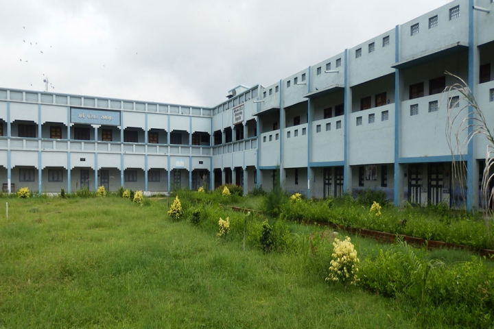 https://cache.careers360.mobi/media/colleges/social-media/media-gallery/22886/2018/11/20/Campus View of Vadnagar Nagrik Sahkari Bank Ltd Arts and Commerce College Vadnagar_Campus-View.jpg