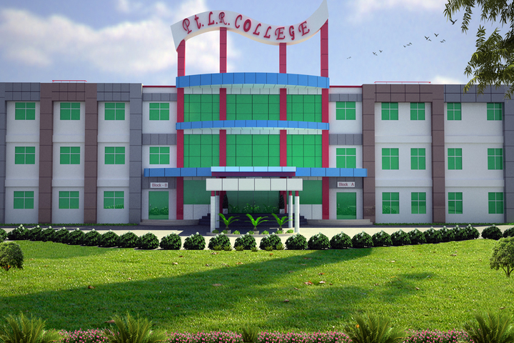 https://cache.careers360.mobi/media/colleges/social-media/media-gallery/2289/2019/4/5/Campus-View of Pt LR College of Technology Technical Campus Faridabad_Campus-View.jpg