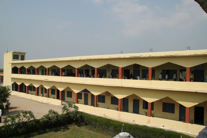 https://cache.careers360.mobi/media/colleges/social-media/media-gallery/22902/2018/11/22/Campus View of Shiv Adarsh Mahavidyalaya Firozabad_Campus-View.jpg