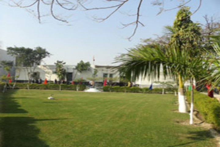 https://cache.careers360.mobi/media/colleges/social-media/media-gallery/22903/2019/1/1/Campus View of Shri Dronacharya PG College Dankaur_Campus-View.jpg