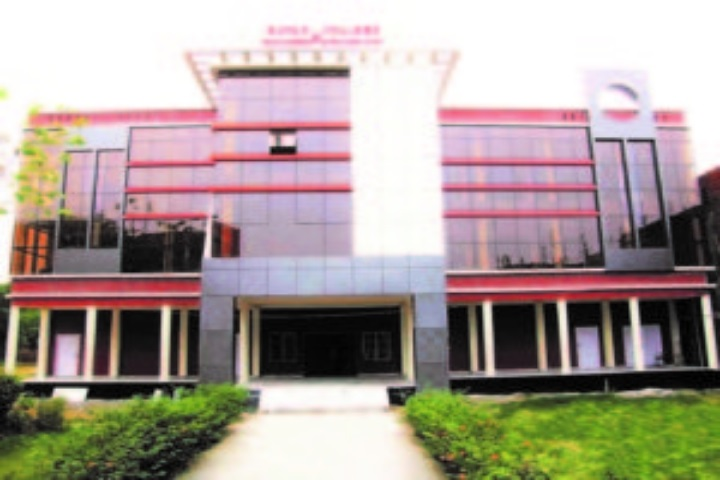 https://cache.careers360.mobi/media/colleges/social-media/media-gallery/22906/2019/1/20/Campus View of Gagan College of Management and Technology Aligarh_Campus-View.jpg