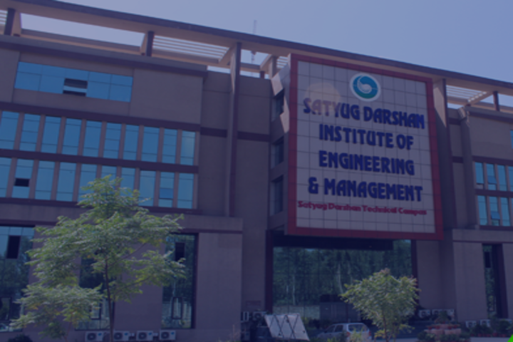 https://cache.careers360.mobi/media/colleges/social-media/media-gallery/2291/2019/3/7/Campus view of Satyug Darshan Institute of Engineering and Technology Faridabad_Campus-View.png