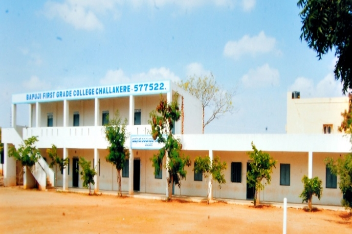 https://cache.careers360.mobi/media/colleges/social-media/media-gallery/22912/2018/11/23/Campus View of Bapuji First Grade College Challakere_Campus-View.jpg
