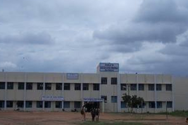 https://cache.careers360.mobi/media/colleges/social-media/media-gallery/22913/2021/2/8/Whole Campus view of Government First Grade College Yelahanka_Campus-view.png