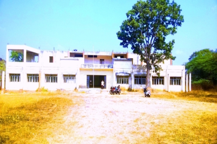 https://cache.careers360.mobi/media/colleges/social-media/media-gallery/22917/2020/3/7/Campus View of Government First Grade College Alnavar_Campus-View.jpg