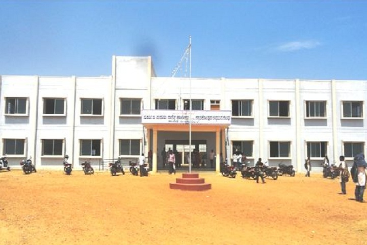 https://cache.careers360.mobi/media/colleges/social-media/media-gallery/22924/2020/3/7/Campus view of Government First Grade College Haveri_Campus-view.jpg