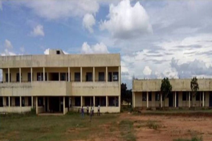 https://cache.careers360.mobi/media/colleges/social-media/media-gallery/22928/2020/3/9/Campus View of Government First Grade College Heggadadevanakote_Campus-View.jpg
