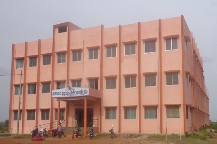 https://cache.careers360.mobi/media/colleges/social-media/media-gallery/22933/2020/3/9/College Building View of Government First Grade College Ranebennur_Campus-View.jpg