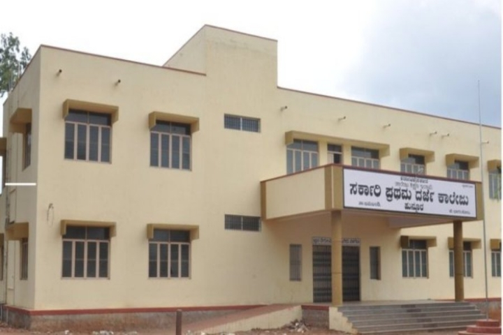 https://cache.careers360.mobi/media/colleges/social-media/media-gallery/22934/2019/1/3/Campus View of Government First Grade College Hunnur_Campus-View.jpg