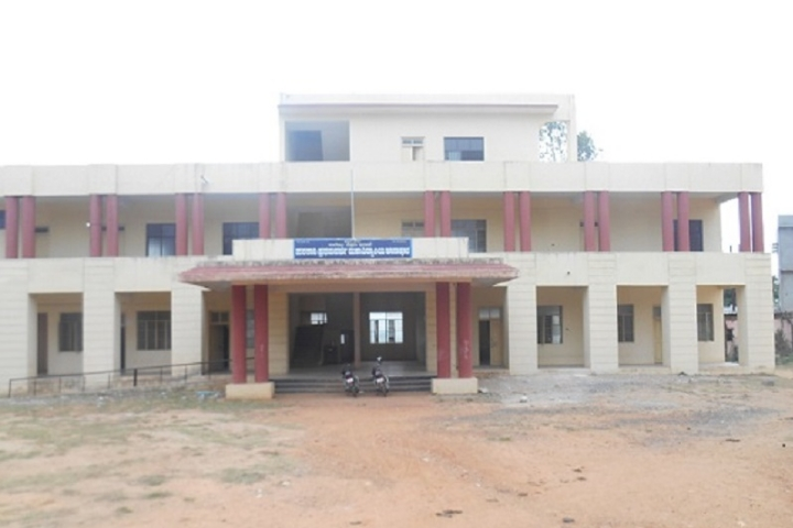 https://cache.careers360.mobi/media/colleges/social-media/media-gallery/22937/2019/1/3/Campus View of Government First Grade College Khanapur_Campus-View.jpg