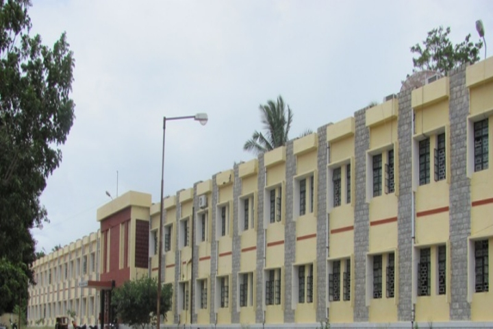 https://cache.careers360.mobi/media/colleges/social-media/media-gallery/22939/2019/1/4/College Building View of Government College Mandya_Campus-View.jpg