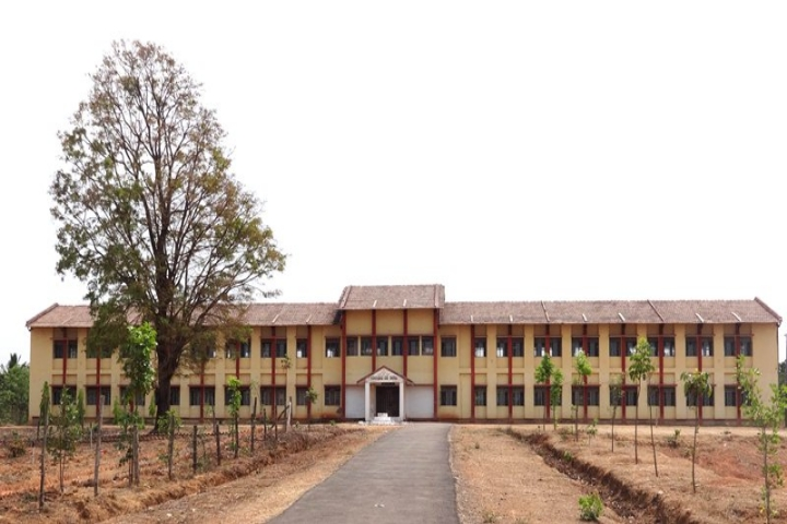 https://cache.careers360.mobi/media/colleges/social-media/media-gallery/22944/2019/1/4/Campus View of Government First Grade College Narasimharajapura_Campus-View.jpg