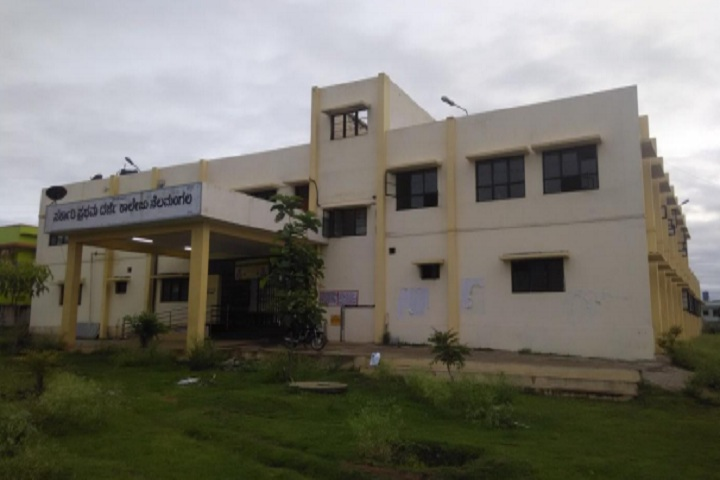 https://cache.careers360.mobi/media/colleges/social-media/media-gallery/22945/2020/3/11/Campus View of Government First Grade College Nelamangala_Campus-View.jpg