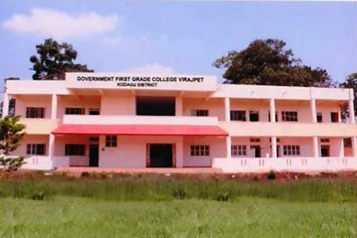 https://cache.careers360.mobi/media/colleges/social-media/media-gallery/22954/2020/3/12/Campus View of Government First Grade College Virajpet_Campus-View.jpg