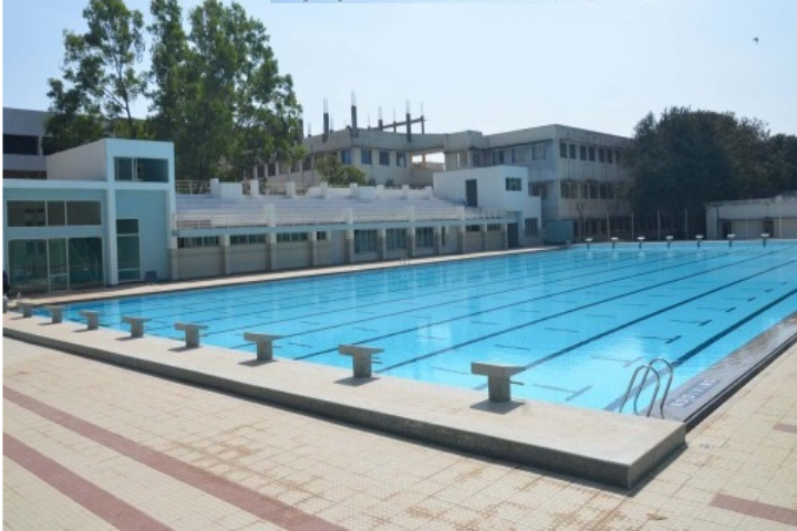 https://cache.careers360.mobi/media/colleges/social-media/media-gallery/22958/2018/11/24/Swimming Pool of KLE Societys GI Bagewadi Arts Science and Commerce College Nipani_Others.png