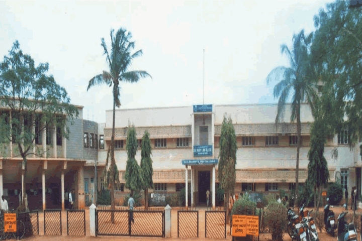 https://cache.careers360.mobi/media/colleges/social-media/media-gallery/22959/2020/3/13/Campus View of KLE Societys Jagadguru Tontadarya College Gadag_Campus-View.jpg