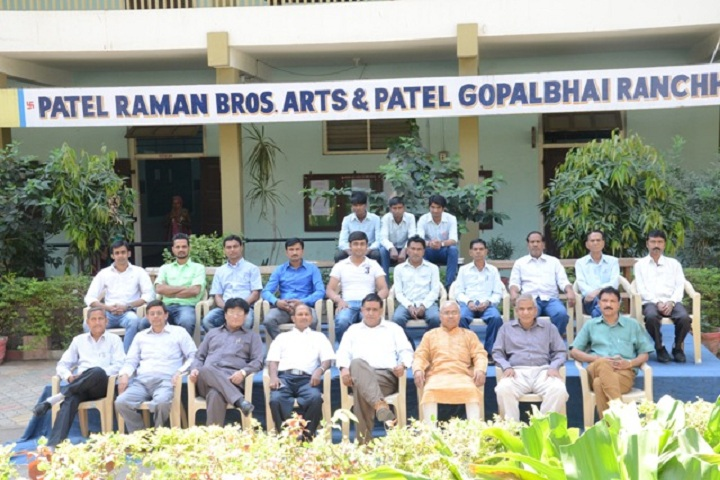 https://cache.careers360.mobi/media/colleges/social-media/media-gallery/22976/2020/3/9/Campus View of Patel Raman Brothers Arts and Patel Gopalbhai Ranchhodji Commerce College Bardoli_Campus-view.jpg