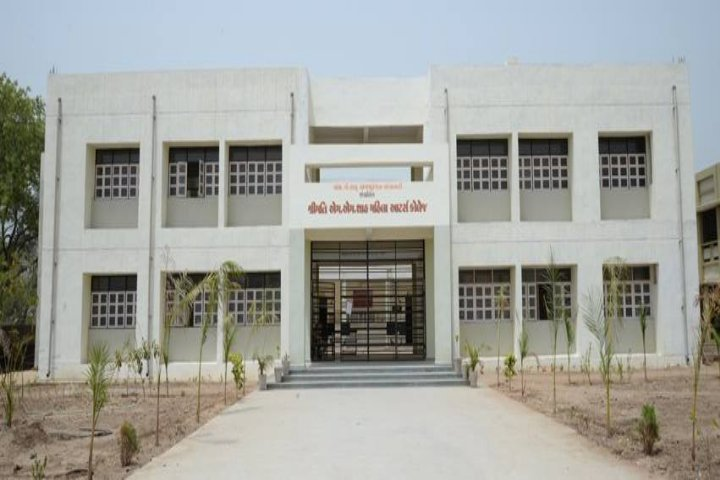 https://cache.careers360.mobi/media/colleges/social-media/media-gallery/22980/2018/11/17/Campus View of Smt MM Shah Mahila Arts College Kadi_Campus-View.jpg