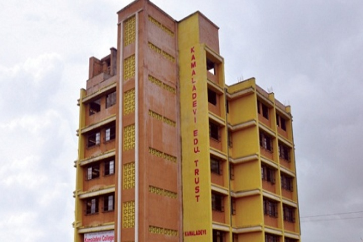 https://cache.careers360.mobi/media/colleges/social-media/media-gallery/22990/2019/1/5/Campus View of Kamaladevi College of Arts and Commerce Kalyan_Campus-View.jpg