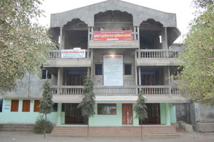 https://cache.careers360.mobi/media/colleges/social-media/media-gallery/22993/2018/11/20/Campus View of Karmyogi Tulshiram Pawar Mahavidyalaya Hadolti_Campus-View.jpg