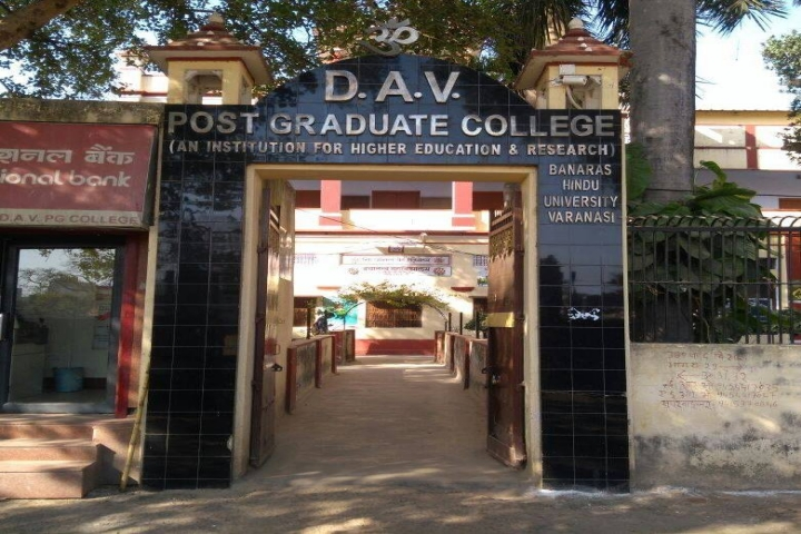 https://cache.careers360.mobi/media/colleges/social-media/media-gallery/22996/2018/11/10/Entrance View of DAV Post Graduate College Varanasi_Campus-View.jpg