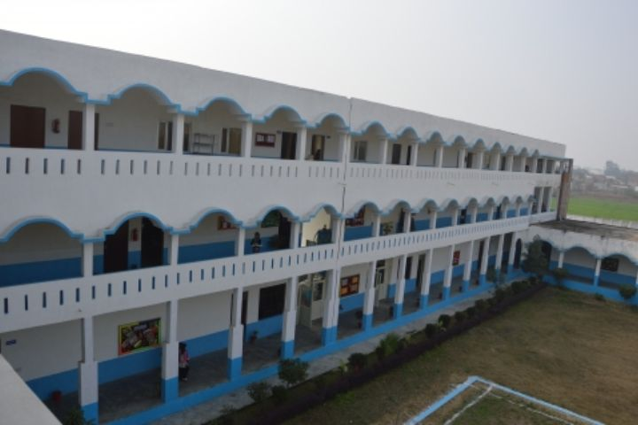 https://cache.careers360.mobi/media/colleges/social-media/media-gallery/22998/2019/1/5/Campus View of Gautam Buddha Degree College Lucknow_Campus-View.JPG