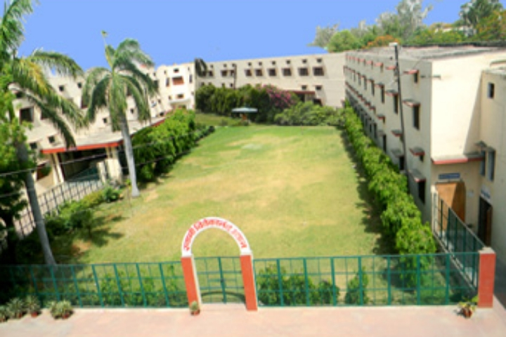https://cache.careers360.mobi/media/colleges/social-media/media-gallery/23003/2019/1/5/Campus View of Jawahar Lal Nehru PG College Etah_Campus-View.jpg
