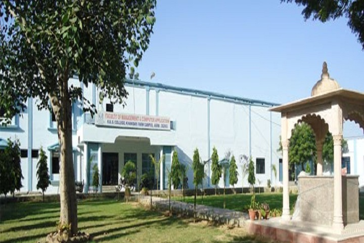 https://cache.careers360.mobi/media/colleges/social-media/media-gallery/23007/2019/1/6/Campus view of Raja Balwant Singh College Agra_Campus-view.jpg