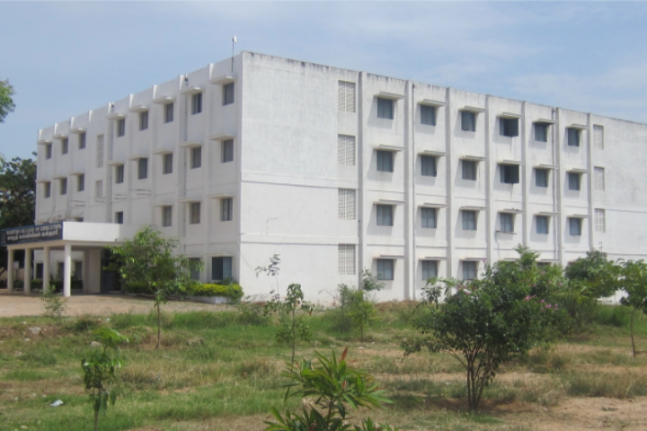 https://cache.careers360.mobi/media/colleges/social-media/media-gallery/23038/2018/9/27/Campus View of Maruthi College of Education Attur_Campus-View.png