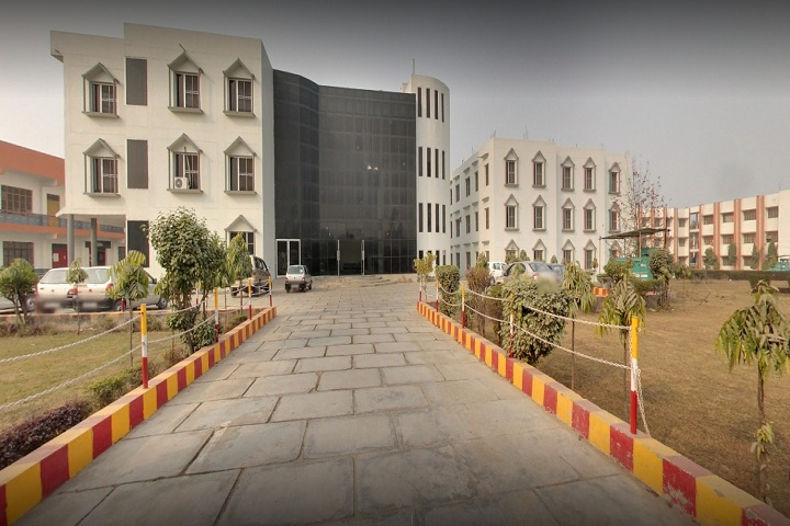 https://cache.careers360.mobi/media/colleges/social-media/media-gallery/2304/2019/3/30/College Building Of Mahant Bachittar Singh College of Engineering and Technology Jammu_Campus-View.jpg