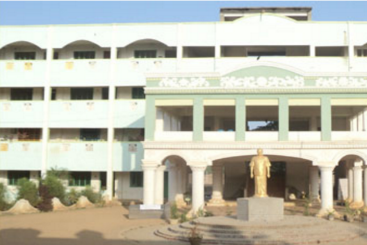 https://cache.careers360.mobi/media/colleges/social-media/media-gallery/23041/2018/10/2/Campus View of Meenakashi Ramasamy College of Education Ariyalur_Campus-View.png