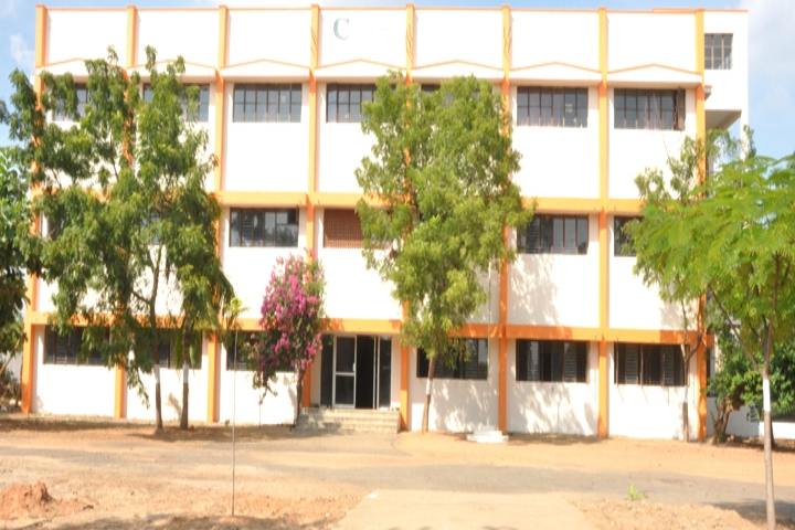 https://cache.careers360.mobi/media/colleges/social-media/media-gallery/23049/2018/9/28/Campus View of National College of Education Keelakollai_Campus-View.jpg