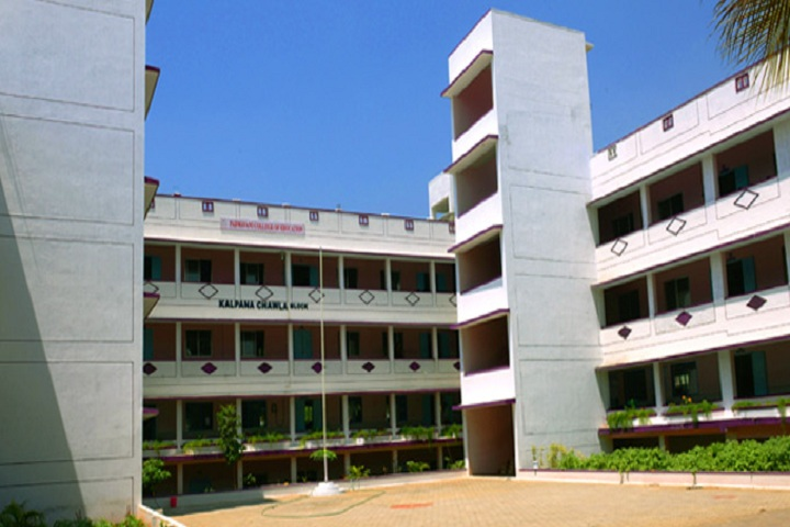 https://cache.careers360.mobi/media/colleges/social-media/media-gallery/23058/2019/7/23/Campus View of Padmavani College of Education Salem_Campus-View.jpg