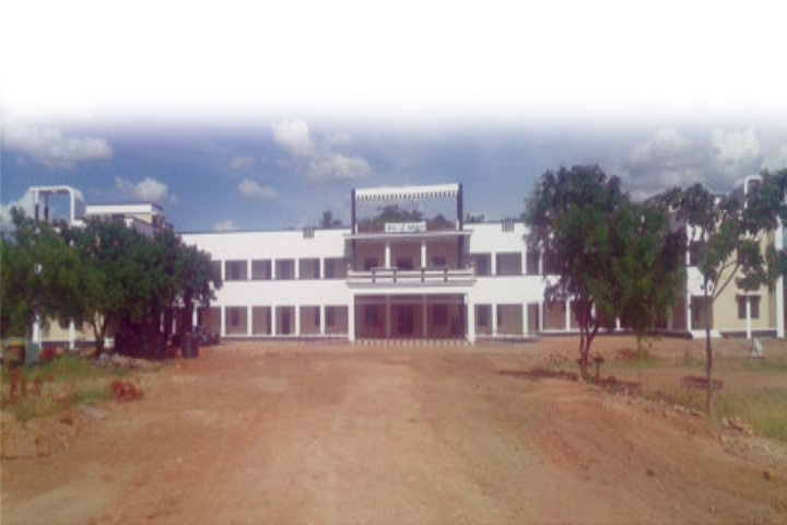 https://cache.careers360.mobi/media/colleges/social-media/media-gallery/23061/2018/10/1/Campus View of Peace College of Education Dindigul_Campus-View.jpg