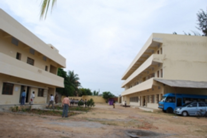 https://cache.careers360.mobi/media/colleges/social-media/media-gallery/23064/2018/11/8/Campus View of Prof SA College of Education Chennai_Campus-View.jpg