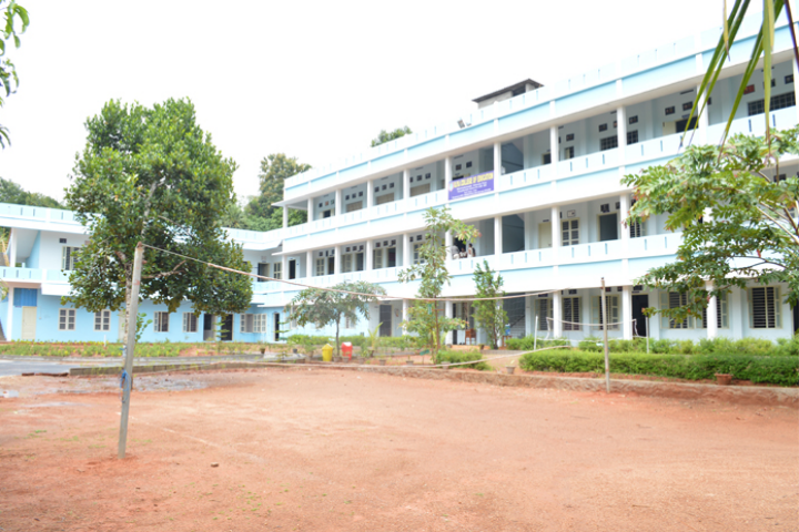 https://cache.careers360.mobi/media/colleges/social-media/media-gallery/23069/2018/10/1/Campus View of RPA College of Education Marthandam_Campus-View.png