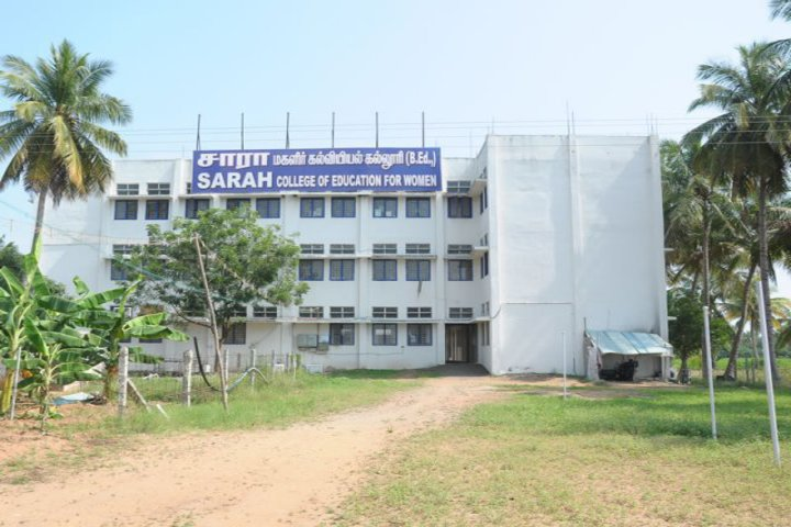 https://cache.careers360.mobi/media/colleges/social-media/media-gallery/23076/2018/10/2/Campus Viewof Sarah College of Education for Women_Campus-View.jpg