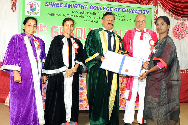 https://cache.careers360.mobi/media/colleges/social-media/media-gallery/23081/2018/10/3/Events of Shree Amirtha College of Education_Events.jpg