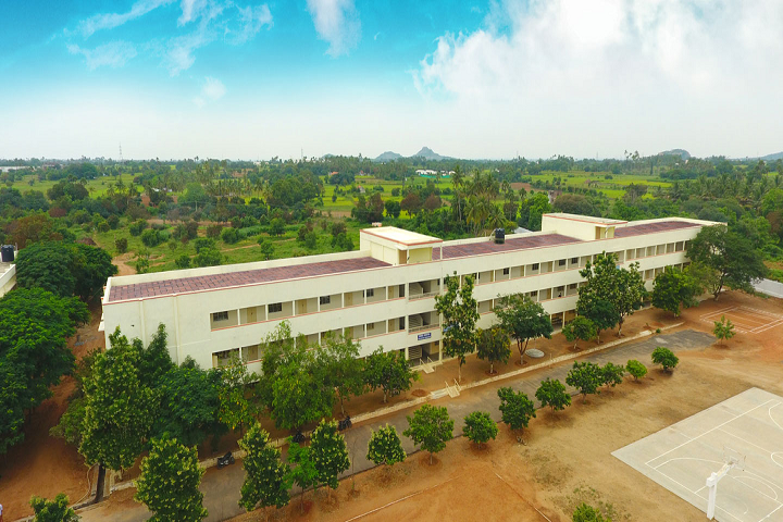 https://cache.careers360.mobi/media/colleges/social-media/media-gallery/23081/2020/7/2/Campus View of Shree Amirtha College of Education_Campus-View.png