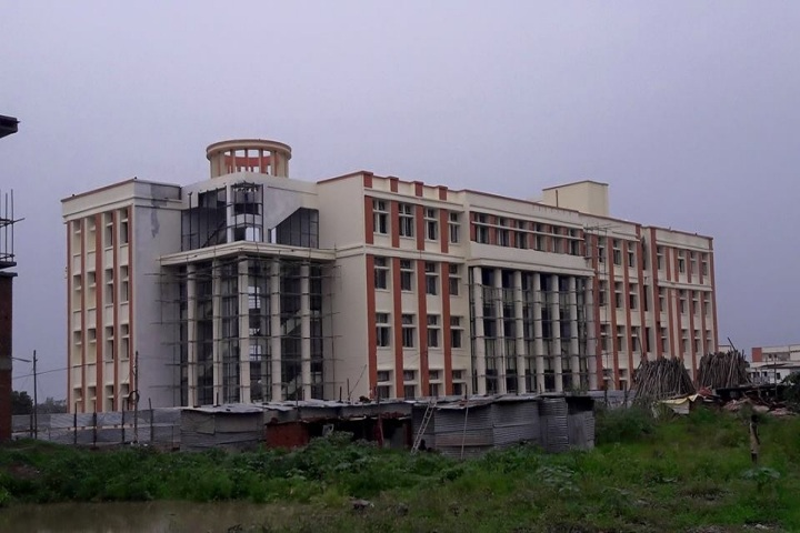 https://cache.careers360.mobi/media/colleges/social-media/media-gallery/23086/2020/11/21/Campus of Rajkiya Engineering College Kannauj_Campus-View.jpg