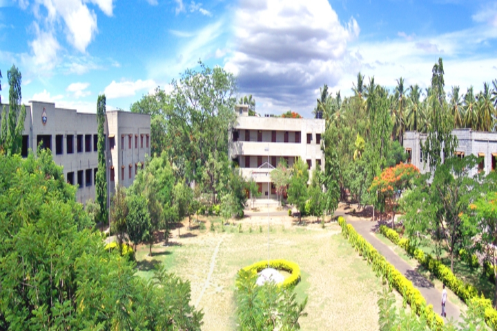 https://cache.careers360.mobi/media/colleges/social-media/media-gallery/23089/2018/8/16/Sri-Ramakrishna-Mission-Vidyalaya-College-of-Arts-and-Science-Coimbatore_Campus-view.jpg
