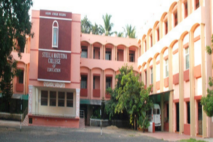 https://cache.careers360.mobi/media/colleges/social-media/media-gallery/23108/2018/10/8/Campus View of Stella Matutina College of Education Chennai_Campus-View.jpg
