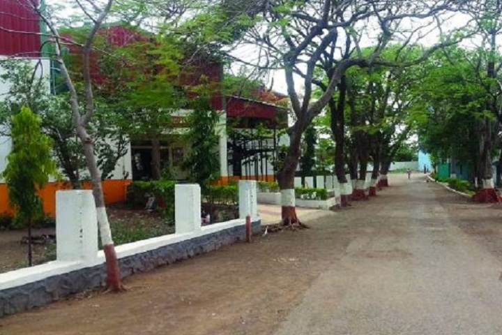 https://cache.careers360.mobi/media/colleges/social-media/media-gallery/23130/2020/3/13/Campus view of Agasti Arts Commerce and Dadasaheb Rupwate Science College Akole_Campus-view.jpg