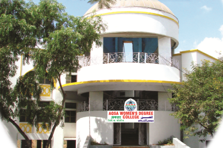 https://cache.careers360.mobi/media/colleges/social-media/media-gallery/23132/2018/11/13/Campus View of Aqsa Womens Degree College Bhiwandi_Campus-View.png