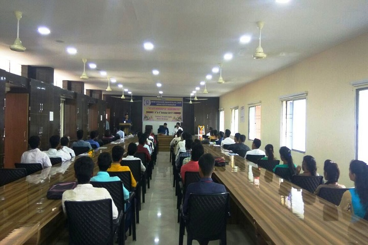 https://cache.careers360.mobi/media/colleges/social-media/media-gallery/23139/2021/3/24/Seminar of Swami Vivekanand Mahavidyalaya Udgir_Others.jpg
