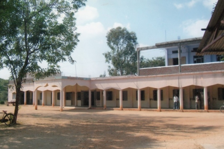 https://cache.careers360.mobi/media/colleges/social-media/media-gallery/23161/2018/11/27/Inside View of Dharmabad Shikshan Sanstha's Lal Bahadur Shastri Mahavidyalaya Dharmabad_Campus-View.jpg