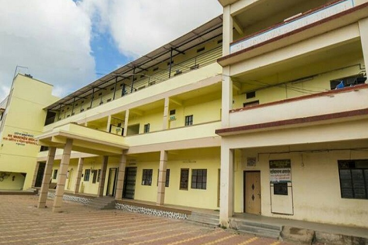 https://cache.careers360.mobi/media/colleges/social-media/media-gallery/23165/2020/3/10/Campus View of Hon Balasaheb Jadhav Arts Commerce and Science College Junnar_Campus-View.jpg