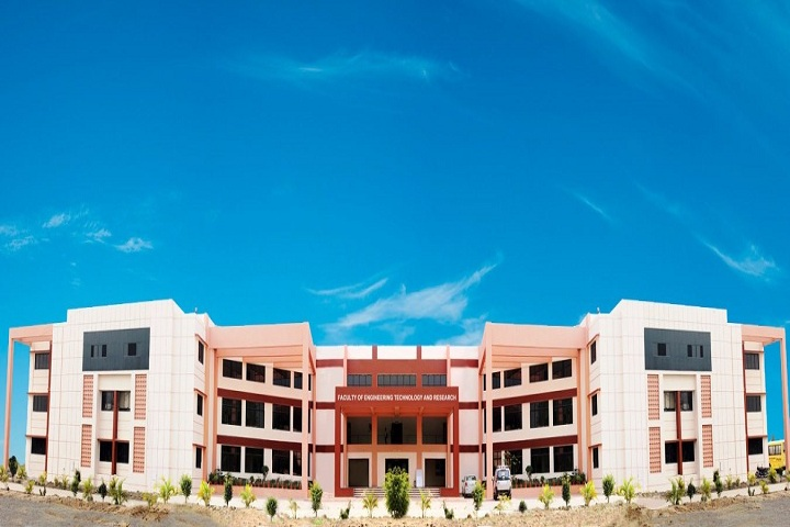 https://cache.careers360.mobi/media/colleges/social-media/media-gallery/2317/2018/10/15/Campus view of SVPES Faculty of Engineering Technology and Research Bardoli_Campus-View.jpg