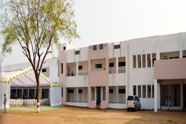 https://cache.careers360.mobi/media/colleges/social-media/media-gallery/23173/2020/3/11/Campus view of Gondia Education Societys Chhotabhai Javerbhai Patel Arts and Commerce College Tirora_Campus-view.jpg