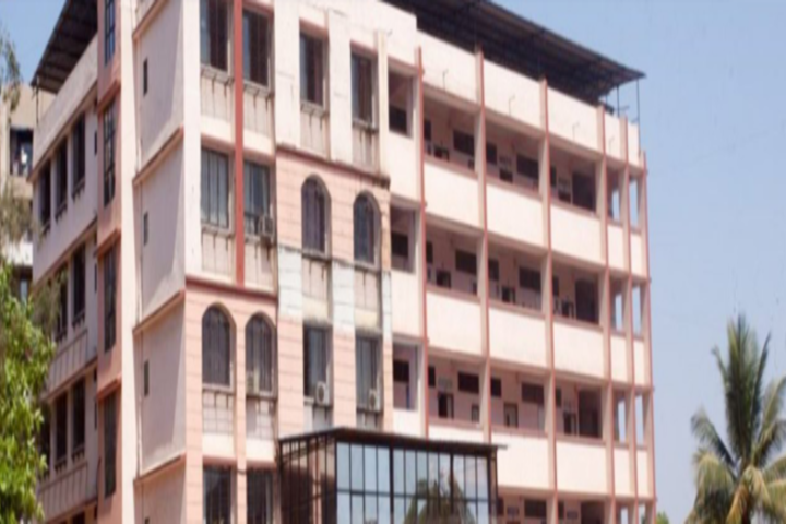 https://cache.careers360.mobi/media/colleges/social-media/media-gallery/23186/2018/9/28/Campus View of Gurukrupa College of Education and Research Kalyan_Campus-view.png